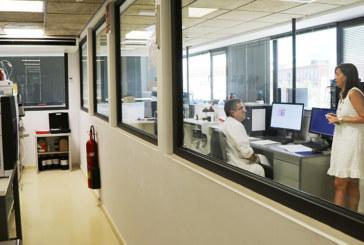 El laboratorio CUAM de El Ejido amplía sus servicios