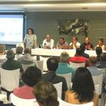 Productores tropicales de Granada se unen por vez primera a una OPFH almeriense