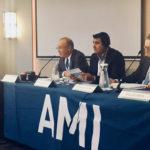 COAG Almería aborda el problema del plástico en el campo en el Agricultural Film