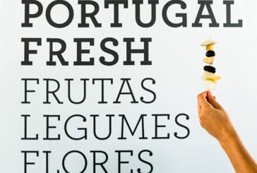 Portugal Fresh se perfila para conquistar el mercado alemán