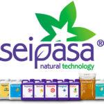 Seipasa presenta la nueva imagen de marca de todos sus productos