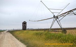Serbia rural.