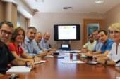 Se crea en Murcia el Grupo Operativo de Acolchados Biodegradables