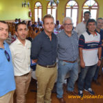 La campaña de tomate en Almería arranca en Alhama