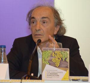 Christos D. Katsanos.