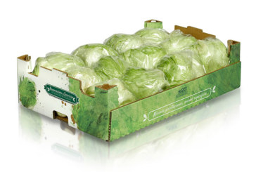 Vegabaja apuesta por packaging con sello Uniq