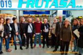 Mercabarna se erige en el mayor mercado central de Europa