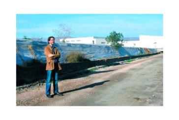 La Revolución Azul: hacia una nueva agricultura sin química