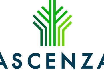 Sapec Agro adopta la marca Ascenza