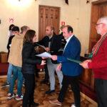 208 agricultores almerienses y 24 granadinos modernizarán sus invernaderos