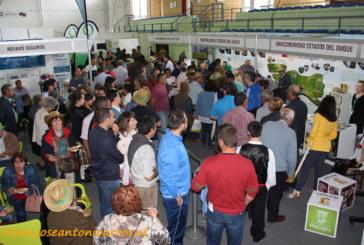 La III Feria Agroganadera de los Estados del Duque calienta motores
