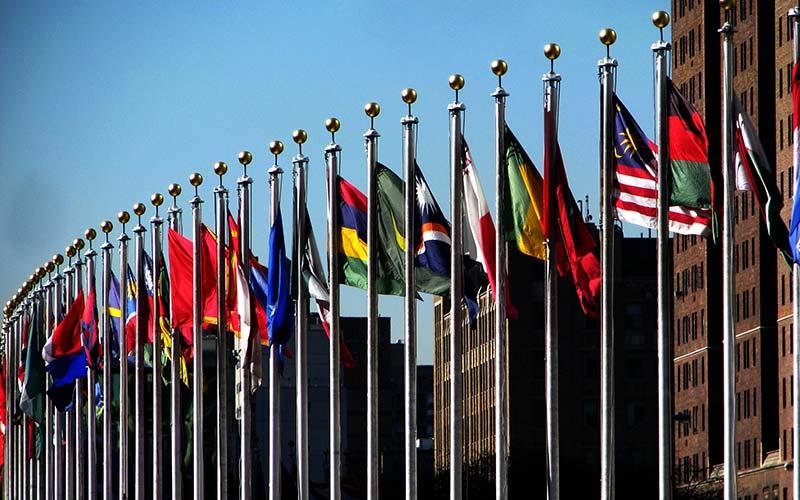 Infoagro se reivindica como feria de carácter internacional