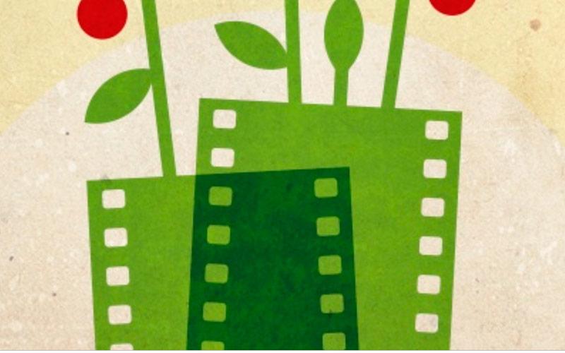 Cortometrajes sobre agricultura urbana