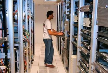 La tecnología más puntera estará presente en Infoagro