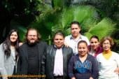 El Agro Auténtico aterriza en México