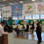 Las empresas hortofrutícolas griegas miran al exterior