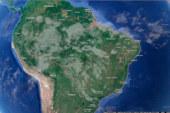 Tradecorp adquiere la empresa brasileña Microquímica
