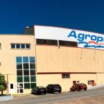 Agroponiente eleva a 24 sus centros en Almería, Granada, Málaga y Jaén