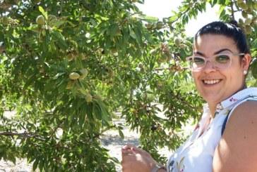 Asaja abre en Los Vélez una nueva sede
