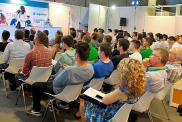 30 presentaciones y 40 conferencias en Infoagro 2019