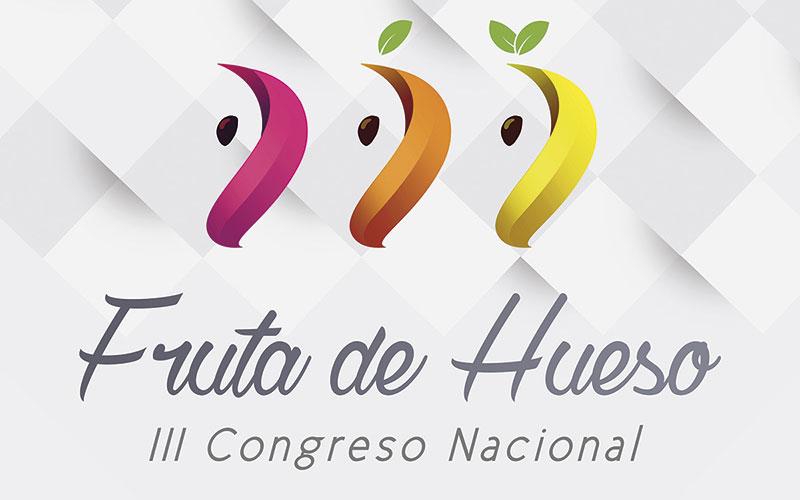 Fruta de hueso y microorganismos se citan en Murcia
