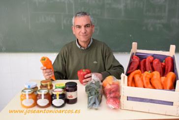 Campomar ficha a José Mª Molina para liderar la formación en agroindustria