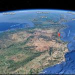 Anseprim celebrará en abril su primer Congreso en Castellón