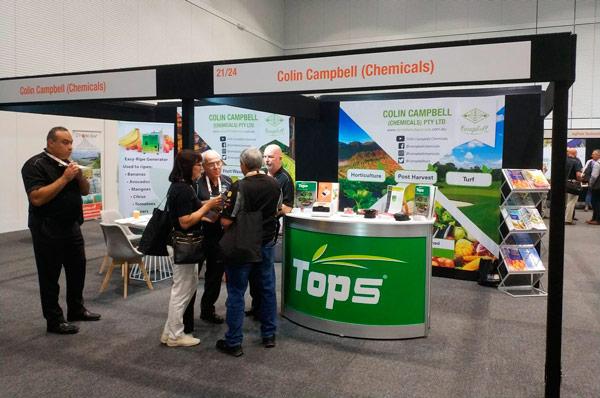 Citrus Australian Forum.