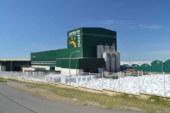 SDC implementa mejoras en la fábrica de plásticos Ponienteplast