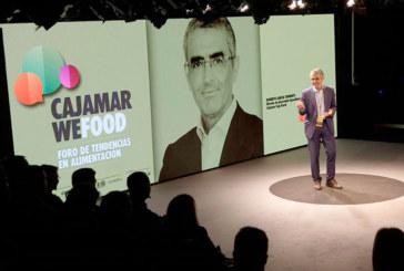 El reto de alimentar a 9.000 millones de personas en 2050