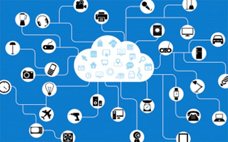 El Internet de las Cosas, clave en el futuro del retail