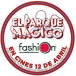 Sandía Fashion llega al cine