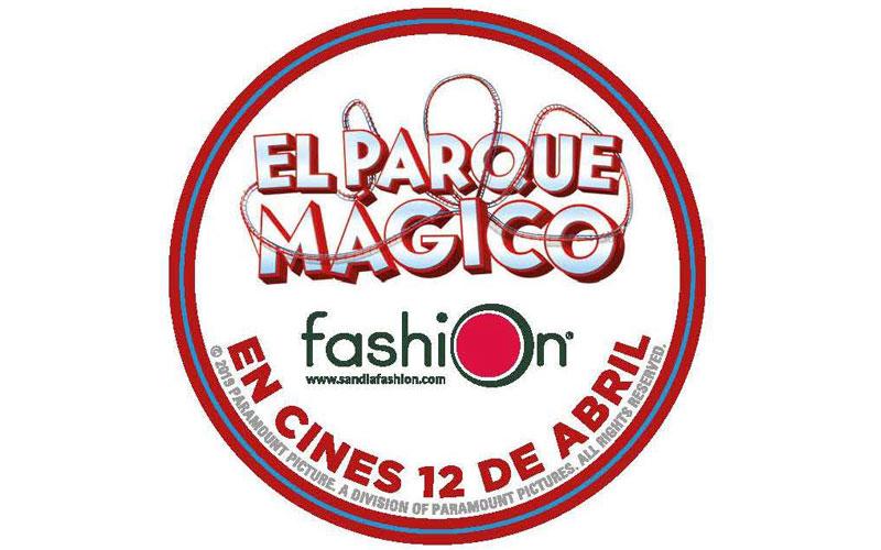 Estreno El Parque Mágico y sandía Fashion - joseantonioarcos.es