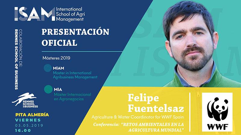 Escuela Internacional de Agronegocios - joseantonioarcos.es