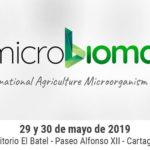 Más de 30 expertos participarán en Microbioma