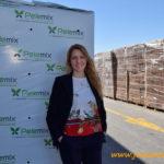 """Pelemix ampliará su fábrica de sustratos """"a la carta"""""""