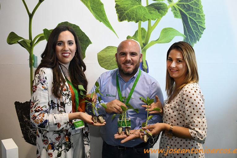 Premio al Desarrollo Empresarial para El Plantel