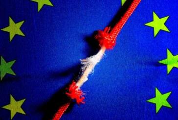 19 puntos claves para el campo ante las elecciones Europeas