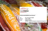 Días 22 y 23 de mayo. Espacio gastronómico Sweet Palermo