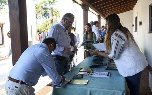 Field Day de Olivo y Kimitec Group - joseantonioarcos.es