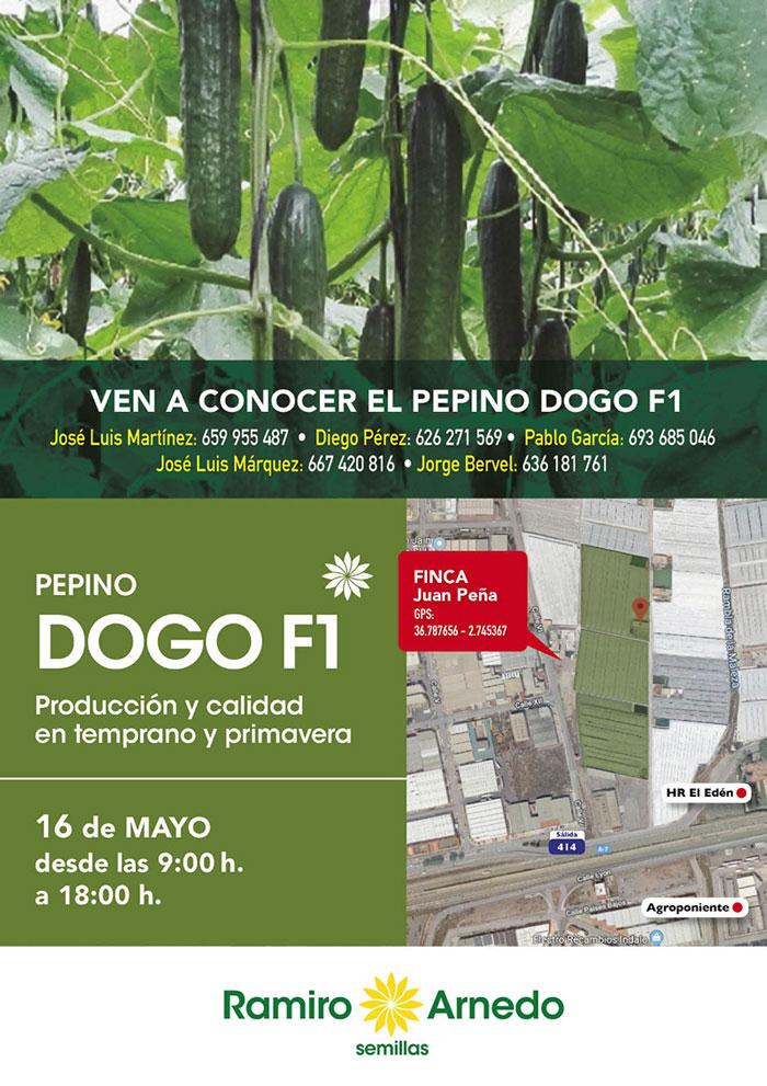 Pepino Dogo de Ramiro Arnedo - joseantonioarcos.es