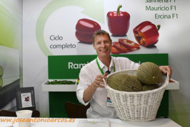 El dúo Valentín y Mirambel de Ramiro Arnedo