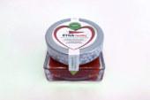 Mermelada de pimiento Etna con acción antioxidante