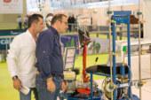 Los nuevos servicios de la industria auxiliar en Infoagro
