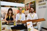 Projar expone su marca Kekkilä de sustratos para semillero