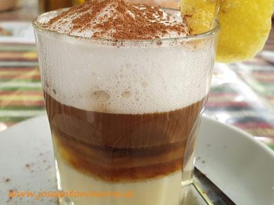 Café El Barraquito. /joseantonioarcos.es