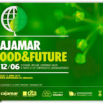 Día 12 de junio. Economía circular: generando valor a partir de los subproductos agroalimentarios