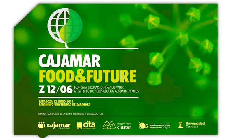 Economía circular: generando valor a partir de los subproductos agroalimentarios - joseantonioarcos.es