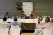 Cooperativas Agro-alimentarias da empleo a 35.000 almerienses