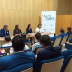 Cuenta atrás para el I Foro Digital Hortícola en Almería
